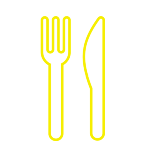 icone-repas