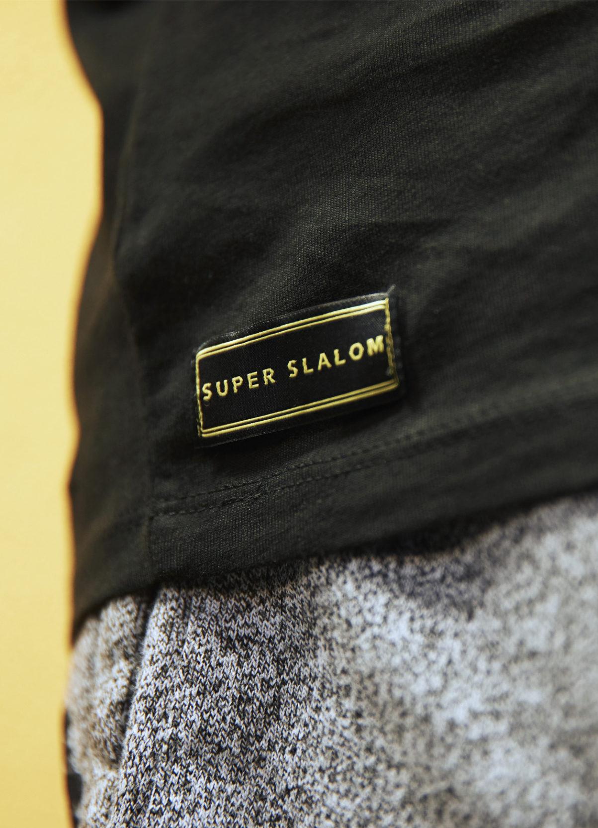 Tshirt-SS-detail-1