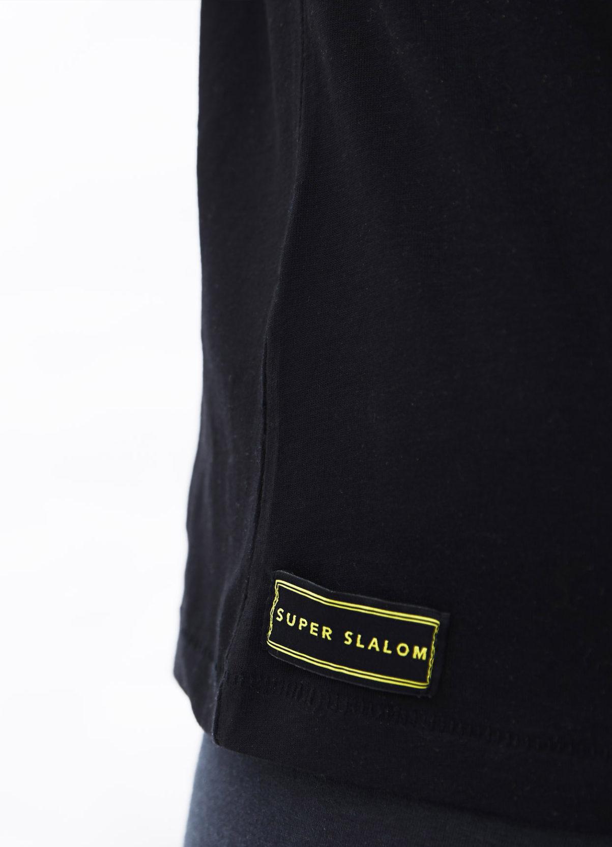 Tshirt-SS-femme_1