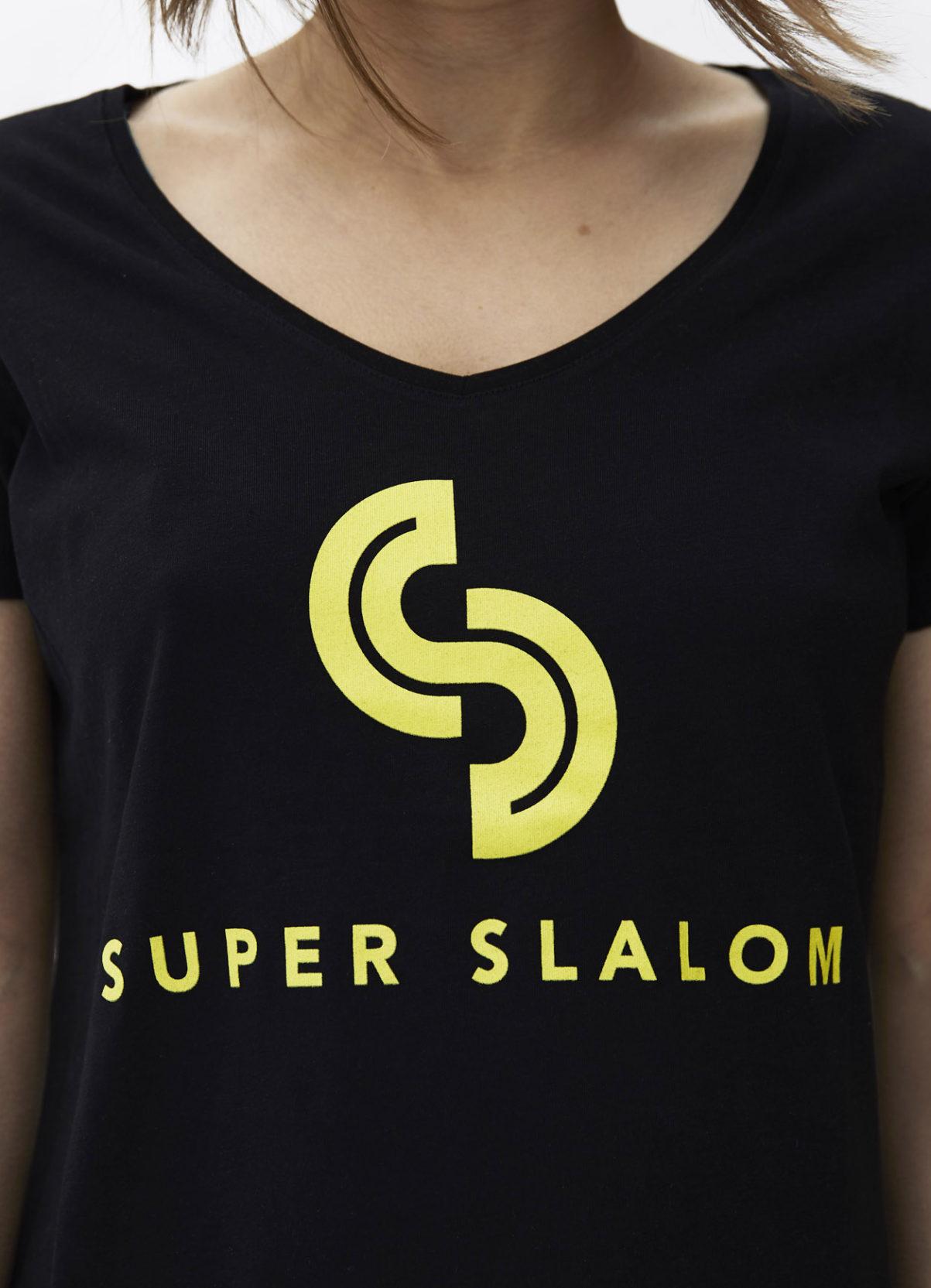 Tshirt-SS-femme_2
