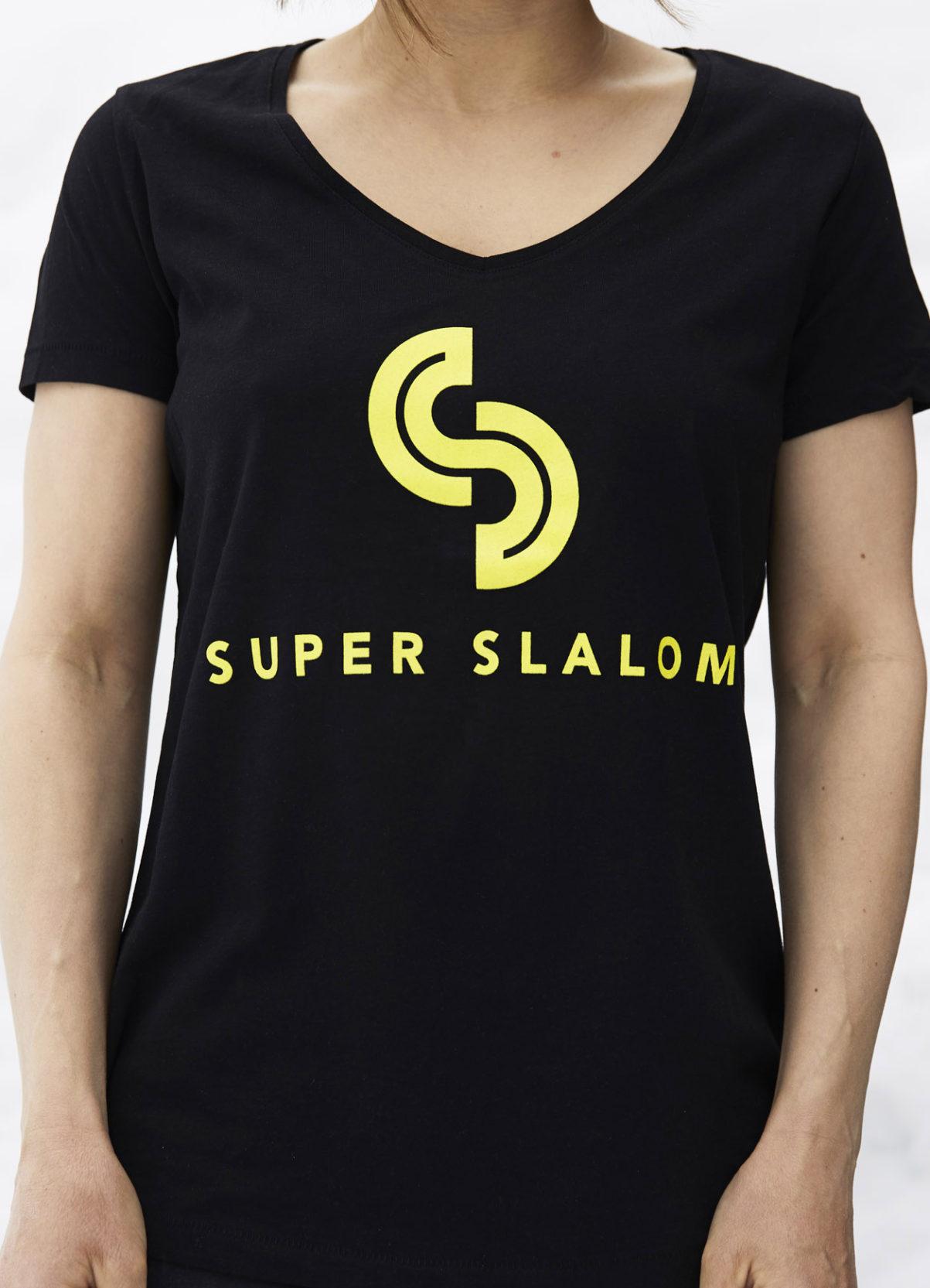 Tshirt-SS-femme_3 (1)