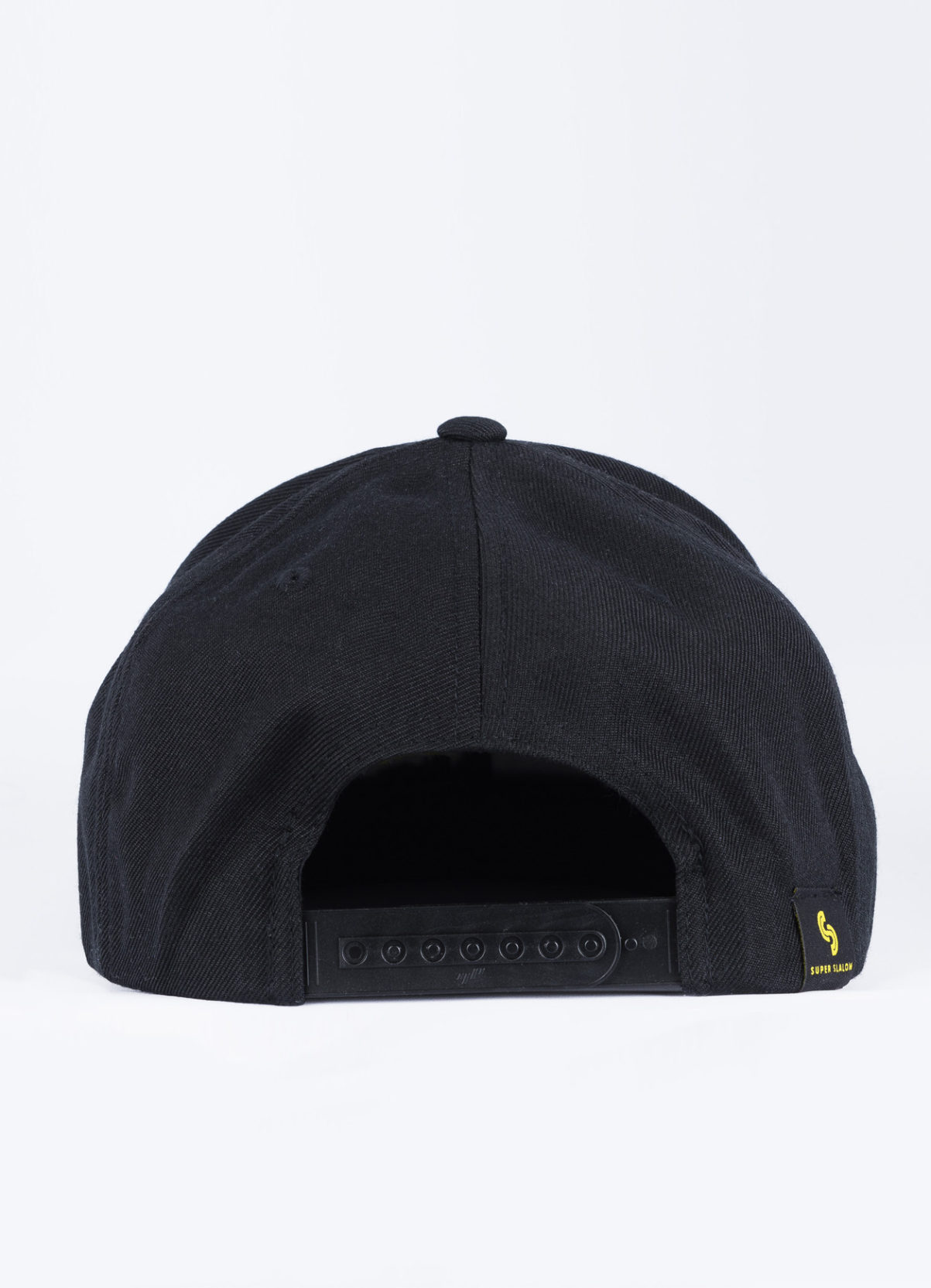 casquette-back-black-2