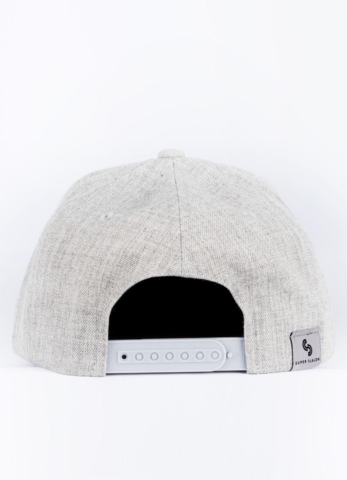 casquette-back-gris-2