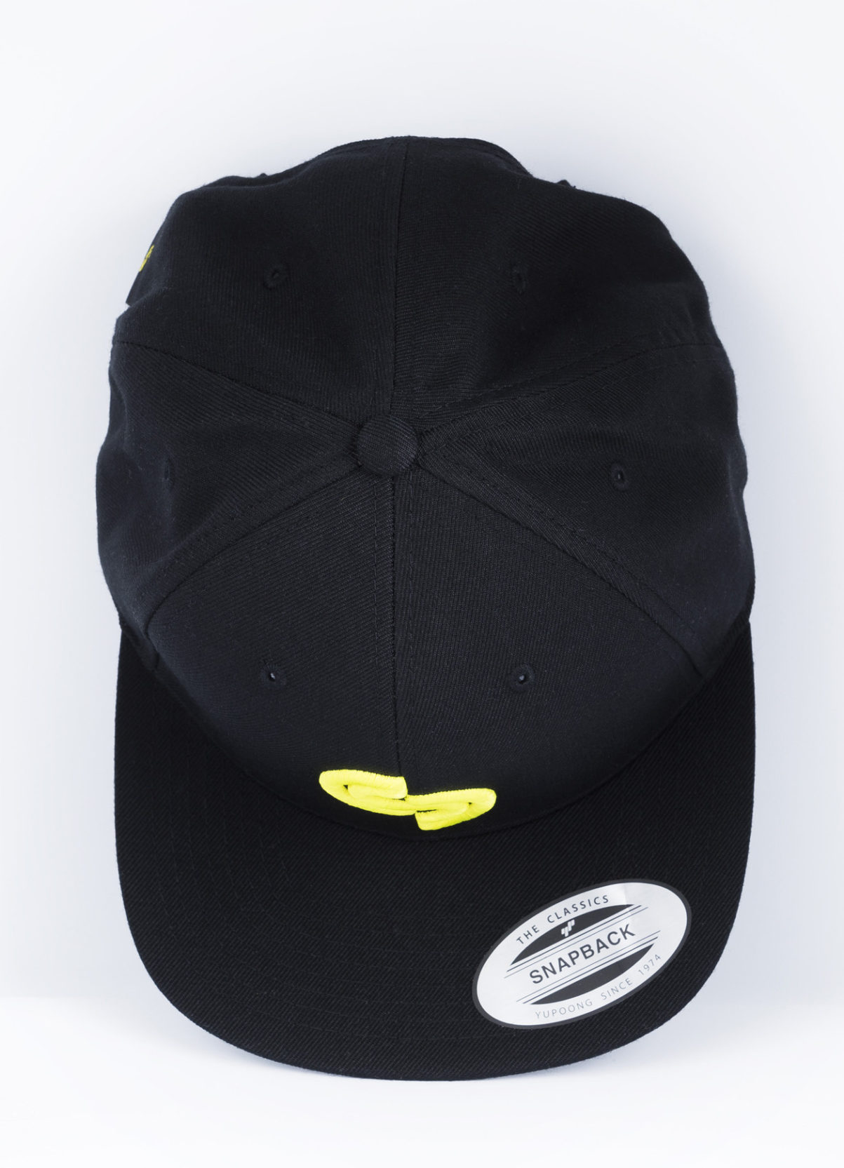 casquette-top-black-2