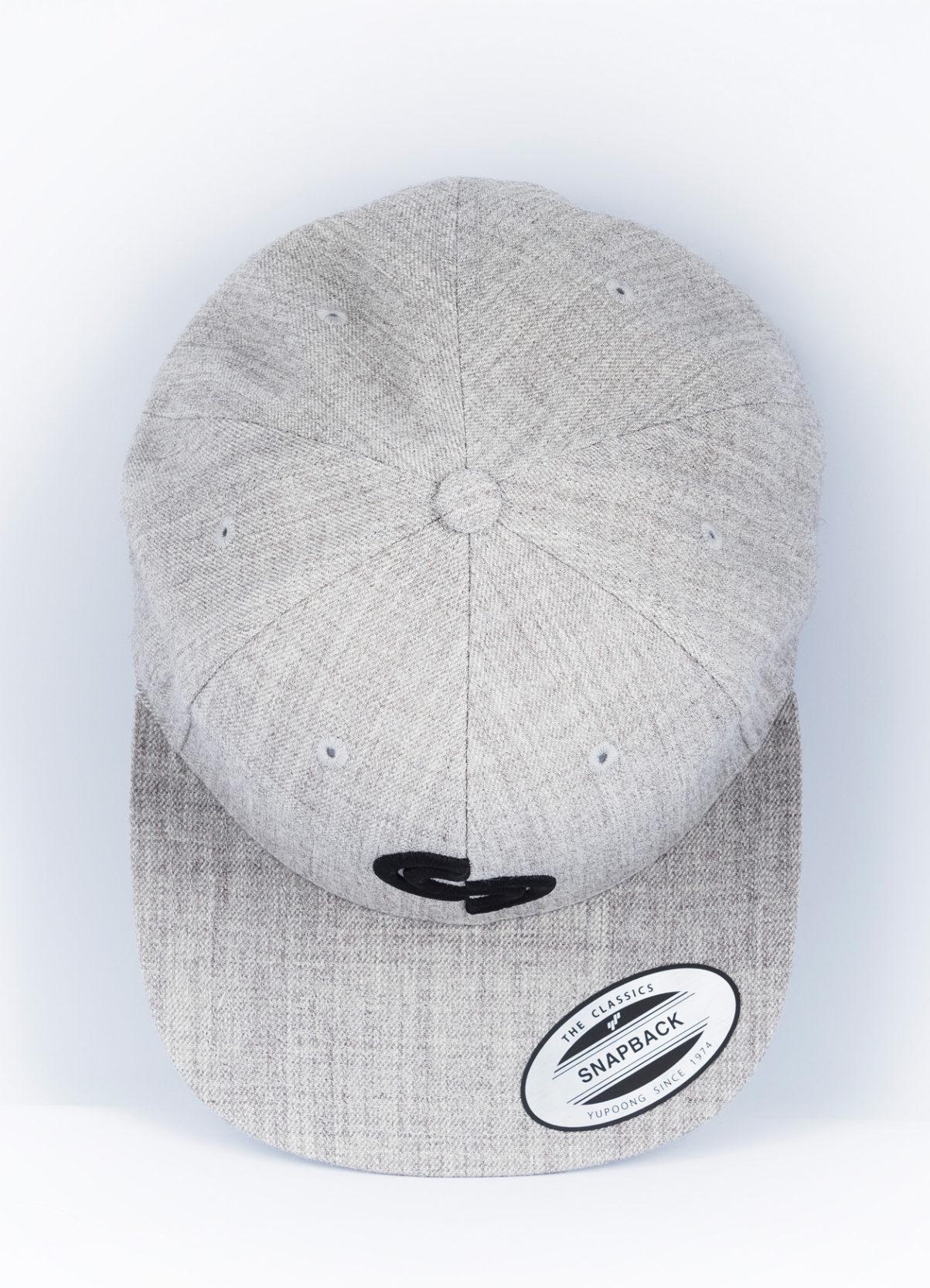 casquette-top-gris-2