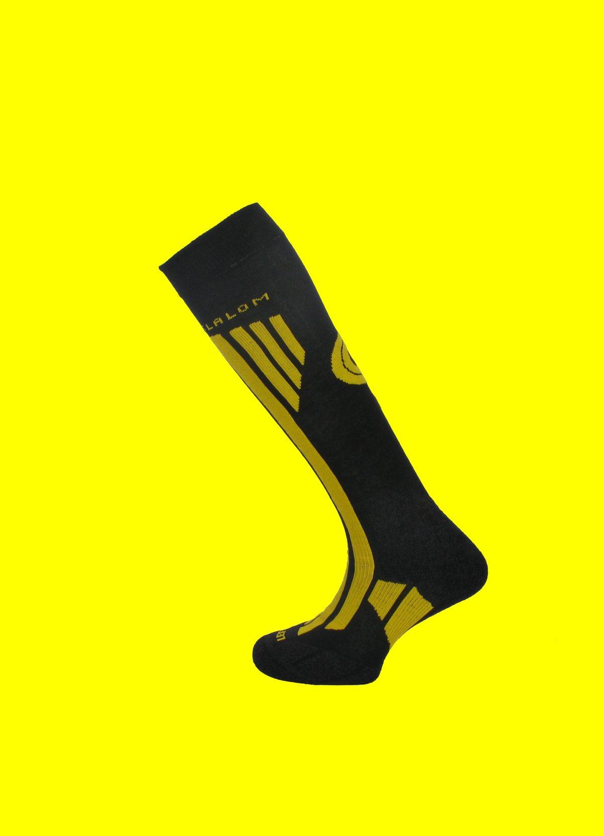 chaussettes-cote2-