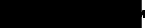 SuperSlalom